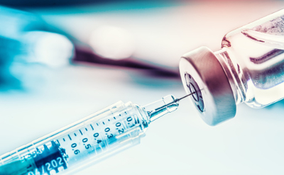 Flu Immunization Found to be Most Cost-Effective Vaccine in Adults