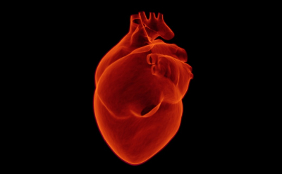Heart Patients Should Consider Cardiac Rehab