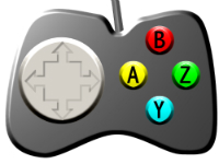 Gaming Strategies Improve Treatment Adherence Among T2DM Patients