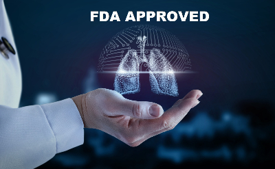 FDA Approves Brigatinib as First-Line Lung Cancer Treatment for ALK+ Patients